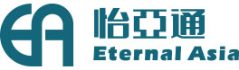Eternal Asia (MALAYSIA) Sdn. Bhd. (905693-M)