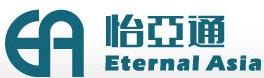 Eternal Asia
